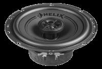 Helix F 6X - 16,5cm 2-Wege Koaxial-System