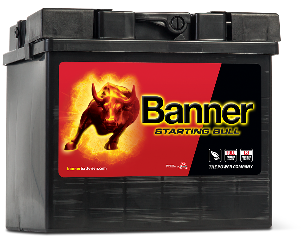banner starting bull 530 34 30ah lead acid batteries. Black Bedroom Furniture Sets. Home Design Ideas