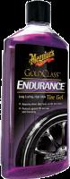 Meguiars Gold Class Endurance High Gloss Reifengel