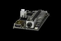 Helix HEC HD Audio USB - V Eight DSP Erweiterungskarte