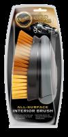 Meguiar´s Tire Dressing Applicator Pad