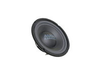 Audio System AX 08 FL
