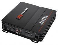 Renegade RXA550 - 2-Kanal Verstärker