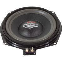Audio System AX 08 FL EVO - 20cm Tiefmitteltöner