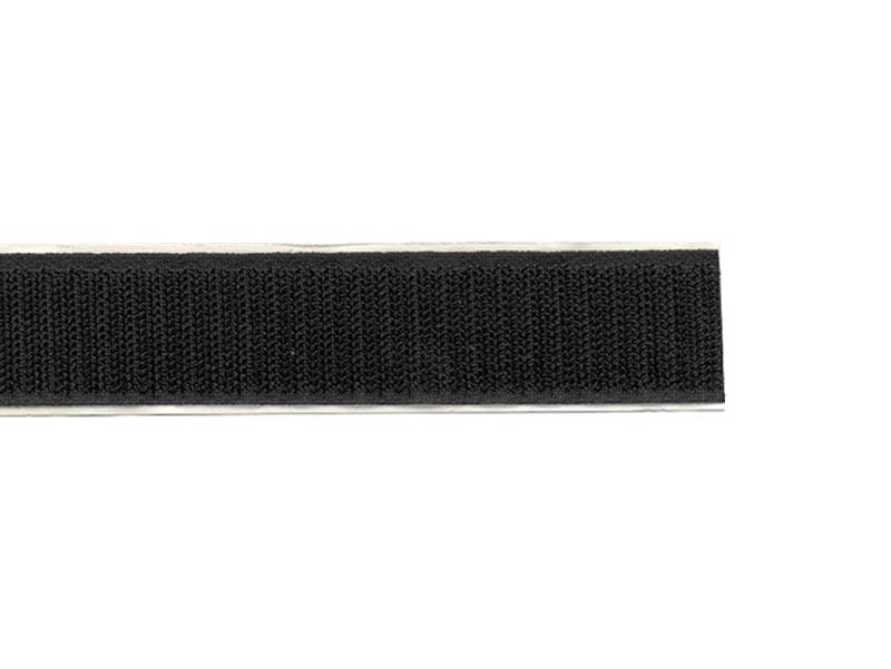 klettband selbstklebend preisvergleiche erfahrungsberichte und kauf bei nextag. Black Bedroom Furniture Sets. Home Design Ideas