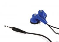 Kicker Basic Ear Bud 09 EB51BL