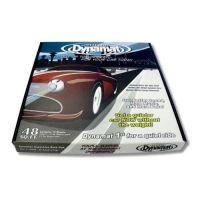 DYNAMAT Superlite Bulk Pack - Dämmmaterial