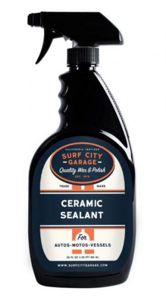 Ceramic-Sealant.jpg