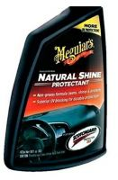 Meguiar´s 10oz Natural Shine