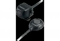 Kenwood CMOS-320 - Multiviewkamera