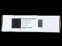 ACV Schrumpfschlauchbox Ø 19 mm / Länge: 5 m