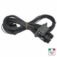 Ampire OBD-VO-UN11 - Kabelsatz für OBD-Firewall