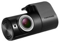 Alpine RVC-R200 - Dashcam