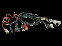 ACV Multimedia-Adapter Mercedes