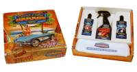 Surf City Garage The Perfect Shine - Geschenkpaket