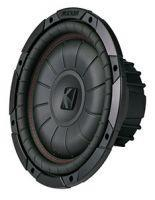 "Kicker 10"" Comp-VT Woofer 43 CVT104 (CVT104-43)"