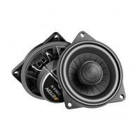 Eton ETU-B100XN - 10cm Coaxsystem für BMW