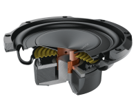 Audison APS 8 D - 20cm Subwoofer