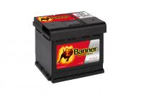 Banner Power Bull P4409 - 44Ah