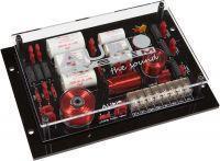 Audio System FW Avalanche - Frequenzweiche
