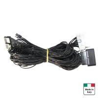 Ampire OBD-TO-UN11 - Kabelsatz für OBD-Firewall