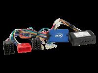 LFB Audi A3 / A4 / TT ISO/Vollaktivsystem