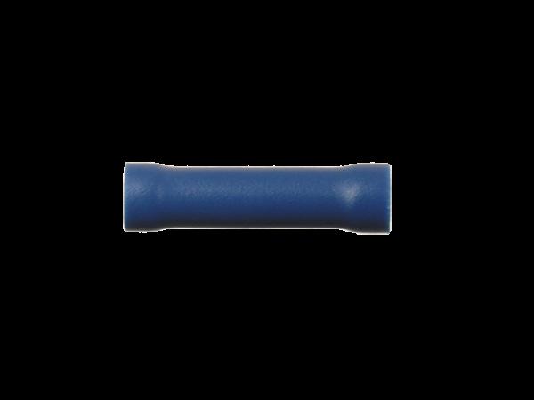 Stossverbinder 1,5 - 2,5 mm²