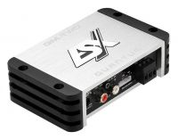 ESX Quantum QM-TWO - 2-Kanal Verstärker