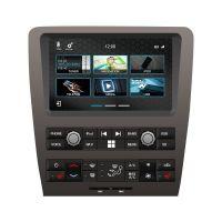 Dynavin N7-MST2010 - 2DIN Multimediasystem
