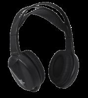 Hifonics MX-1HP - Infrarot Kopfhörer