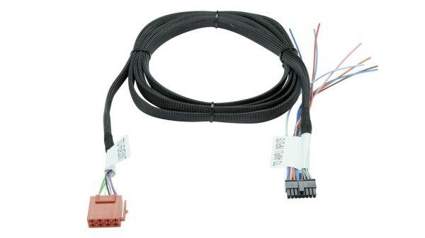 Audison AP 560 P&P IN - ISO Verlängerungskabel 560cm