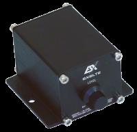 ESX SX-BLT2 - BLD Line-Übertrager