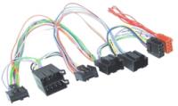 Match PP-AC 46 - Plug & Play Anschlusskabel