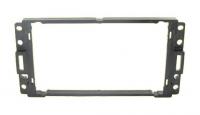 ZENEC 2-DIN Radioblende Saab 9.7