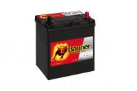 Banner Power Bull P4026 - 40Ah