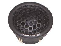 Audio System HS 25 DUST EM - 22 mm Hochtöner