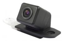 ZENEC E>GO Rückfahrkamera VOLVO S80 / XC90