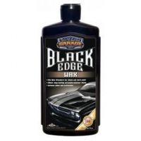 Surf City Garage Black Edge Wax - 475ml