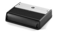 JL AUDIO XD600/1 - 1-Kanal Verstärker digital