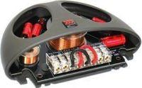 Morel MXR-280 - 2-Wege Frequenzweiche