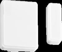 Thitronik Funk-Magnetkontakt 868 für WiPro III und C.A.S. III weiß