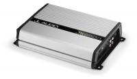 JL AUDIO JX250/1D - Mono-Verstärker Digital