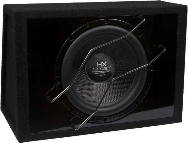 Audio System HX 12 SQ G - Gehäuse Subwoofer
