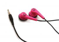 Kicker Basic Ear Bud 09 EB51P