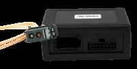 Dynavin N6-Most (DVN-MOAGW) - Most Adapter