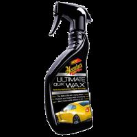 Meguiar´s Ultimate Quik Wax