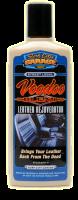Surf City Garage Voodoo Blend - Lederpflege