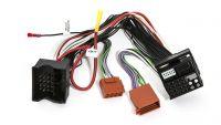 Audison AP T-H MBP01 - Plug&Play T-Kabelsatz auf AP Endstufen