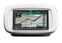 Alpine INE-W710S453W - 2DIN Navigation