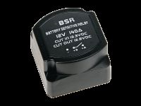 Batterietrennrelais 12V / 140 A